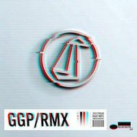 GoGo Penguin - RMX  (BLUE NOTE LIMITED EDITION VINYL)