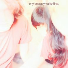 my bloody valentine - Isn't Anything ( REISSUE LIMITED DELUXE GATEFOLD VINYL