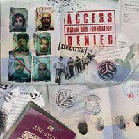 Asian Dub Foundation - Access Denied (VINYL)