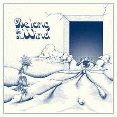 Various Artists - Belong To The Wind  (VINYL)