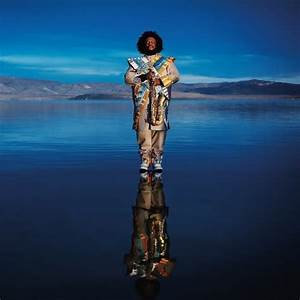 Kamasi Washington - Heaven & Earth (5LP VINYL)