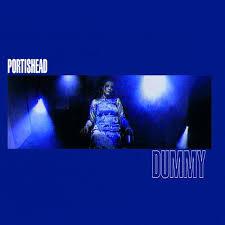 Portishead - Dummy  (VINYL)