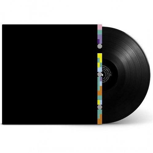 """New Order -  Blue Monday  (2020 12"""" VINYL)"""