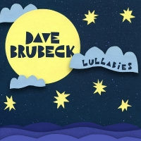Dave Brubeck - Lullabies  (VINYL)