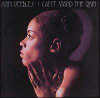 Ann Peebles - I Can't Stand The Rain   (VINYL)