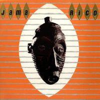 Rico - Jama Rico [40th anniversary VINYL]