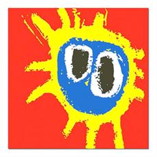 Primal Scream - Screamadelica 30th Anniversary (2LP PICTURE DISC VINYL)