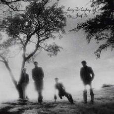 Josef K - Sorry For Laughing  (CLEAR VINYL)