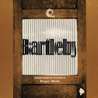 Bartleby - Original Soundtrack Roger Webb (VINYL)