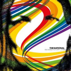 The National - Sad Songs For Dirty Lovers  (2021 REISSUE VINYL)