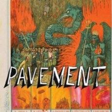 Pavement - Quarantine The Past: Best Of  (VINYL)
