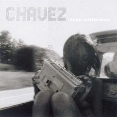 Chavez - Gone Glimmering  (2LP GATEFOLD VINYL)