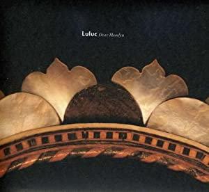 Luluc  - Dear Hamlyn (VINYL)