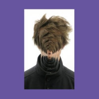 Joni Void  - Mise En Abyme  (VINYL + POSTER)