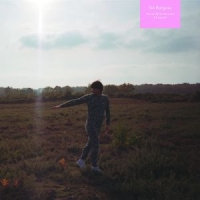 Tim Burgess - Ascent Of The Ascended  (LIMITED COLOURED VINYL)