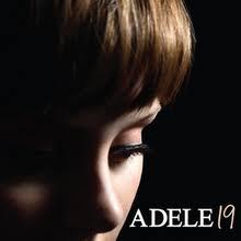 Adele - 19 (VINYL)