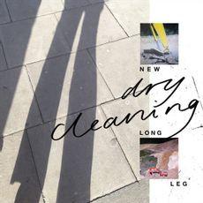 Dry Cleaning - New Long Leg  (VINYL)