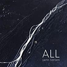 Yann Tiersen - All (VINYL)