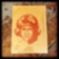 Aretha Franklin Card.JPG
