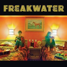 Freakwater - Scheherazade (VINYL)
