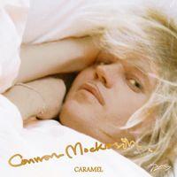 Connan Mockasin - Caramel  (VINYL)