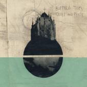 Buffalo Tom - Quiet & Peace  (VINYL)