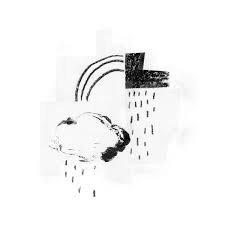 Damien Jurado - In The Shape Of A Storm  (VINYL)