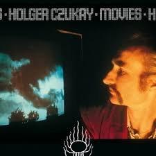 Holger Czukay - Movies  (VINYL)