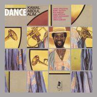 Kamal Abdul-Alim - Dance (VINYL)