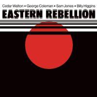 Eastern Rebellion - Eastern Rebellion (45th anniversary edition VINYL)