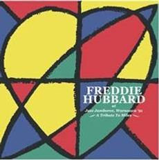 Freddie Hubbard  - Live @ Warsaw Jazz Jamboree '91 (2LP)