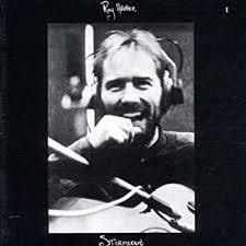 Roy Harper - Stormcock (VINYL)