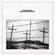 The Killers - Pressure Machine (LIMITED VINYL + SLIPCASE)