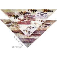 Durutti Column - Deux Triangles  (2LP VINYL)