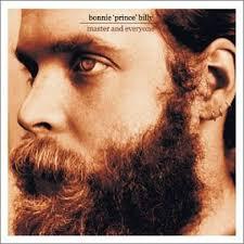 Bonnie Prince Billy - Master And Everyone  (VINYL)