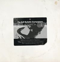 The Flaming Lips  - The Soft Bulletin Companion  (SILVER VINYL)