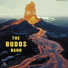 The Budos Band - The Budos Band (VINYL)