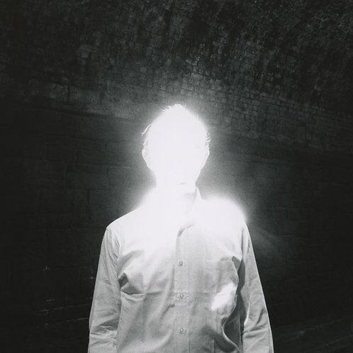 Jim James  - Uniform Clarity (WHITE VINYL)