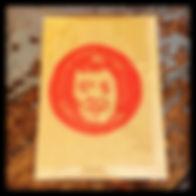 Ronnie Lane Card.JPG