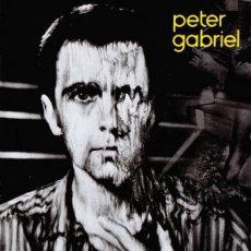 Peter Gabriel - Peter Gabriel 3  (HALF SPEED MASTER VINYL)