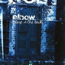 Elbow - Asleep In The Back  (2020 2LP VINYL)