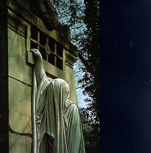 Dead Can Dance - Within The Realm Of A Dying Sun  (VINYL)