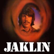 Jaklin - Jaklin (VINYL)