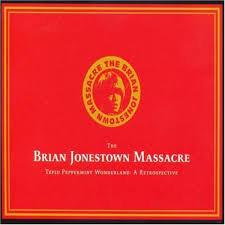 Brian Jonestown Massacre -  Tepid Peppermint Wonderland (VINYL)