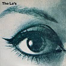 The La's - The La's  (VINYL)