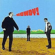 Teenage Fanclub - Howdy 180g Reissue (VINYL)