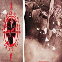 Cypress Hill - Cypress Hill (VINYL)