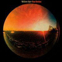 William Tyler -New Vanitas (VINYL)