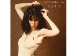 Patti Smith - Easter  (VINYL)
