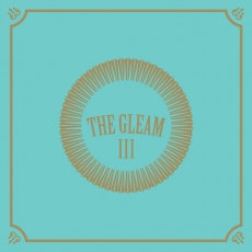 The Avett Brothers - The First Gleam  (2LP VINYL)